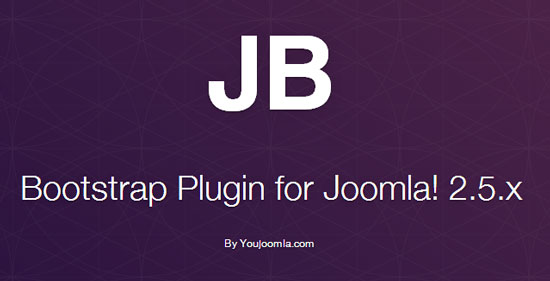JBootstrap version 1.0.6 is out