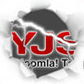 yjsg_powered