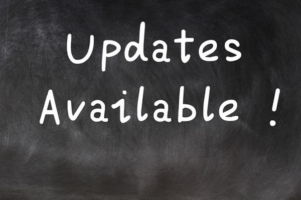 How to update Joomla 2.5 to Joomla 3.x