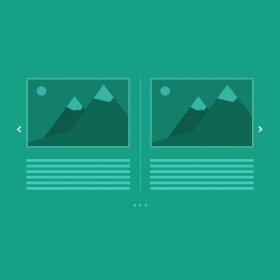 Youyork Module Slider - Joomla Module Slider