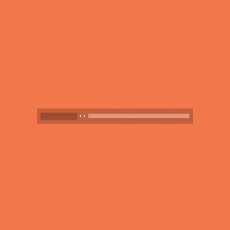 YJ Title Ticker - Joomla News Title Module