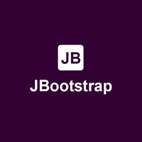 JBootstrap - Twitter Bootstrap plugin for Joomla! 2.5