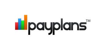 payplans