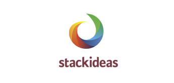 Stackideas