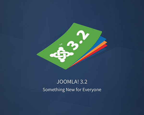 Joomla 3.2 coming what do you need to know