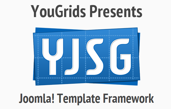 YJSG v1.0.14 preview and features