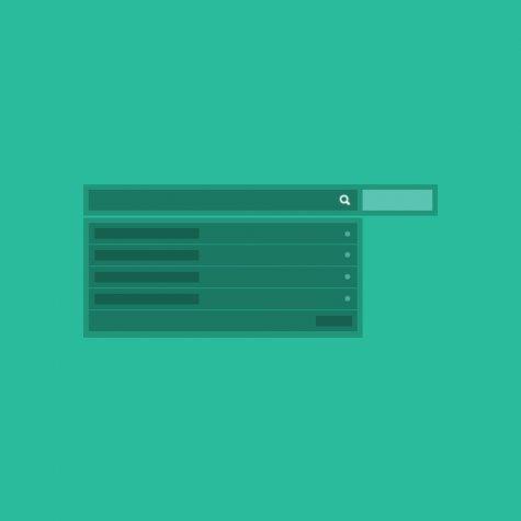 YJ Live Search - Joomla Live Search Module
