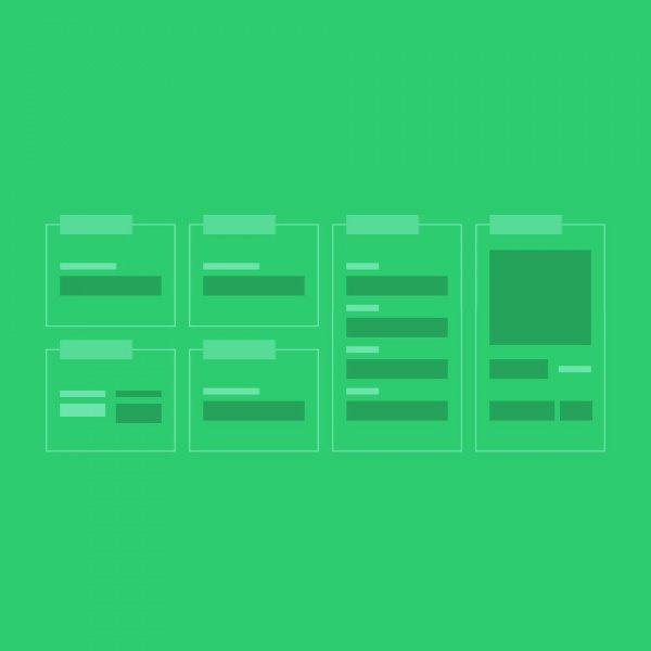YJ Booking Module - Joomla Booking Module