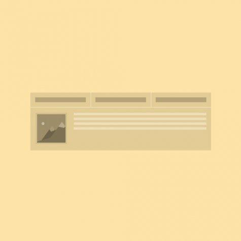 YJ Multitabs - Joomla Tabs Module