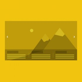 YouMedica News Slider - Joomla Sliding News Module