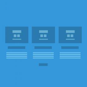 YJ News Pop - Joomla Masonry Newsflash Module