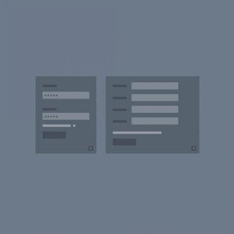 YJ Pop Login - Free Joomla Login Module