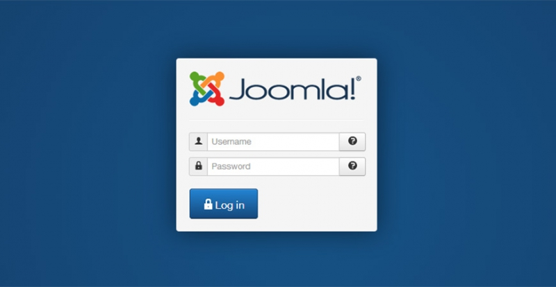 Joomla! 3.0 Templates and Extensions Updates