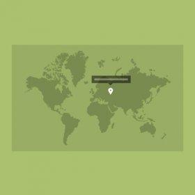 YJ Google Map - Joomla Google map