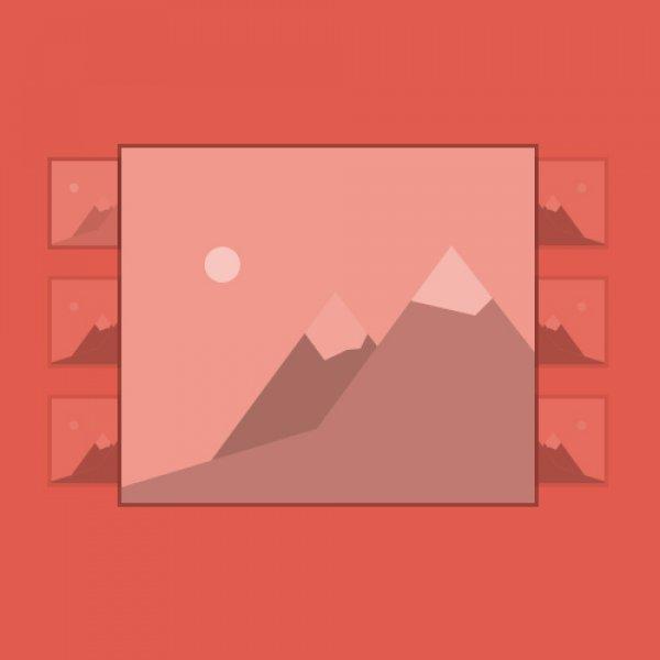 Multimedia Box - Joomla's favorite lightbox